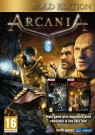 ArcaniA GOLD PC game