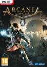 ArcaniA PC game