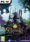 Armello - Special Edition PC datorspēle