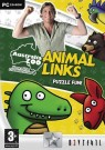 Australia Zoo Animal Links PC