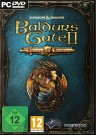 Baldur's Gate II Enhanced Edition PC DVD (ENG) datorspēle