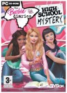 Barbie Diaries High School Mystery PC (ENG DVD)