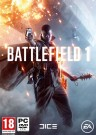 Battlefield 1 PC datorspēle