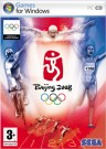 Beijing 2008 PC (ENG DVD)