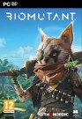 Biomutant PC datorspēle