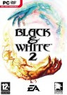 Black & White 2 PC (ENG DVD)