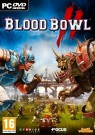 Blood Bowl 2 PC DVD (ENG) datorspēle