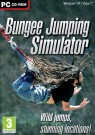 Bungee Jumping Simulator PC DVD (ENG) game