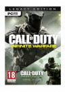 Call of Duty: Infinite Warfare - Legacy Edition PC datorspēle