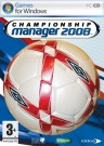 Championship Manager 08 PC