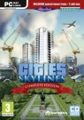 Cities Skylines Complete Edition PC datorspēle