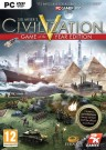 Civilization V (5): Game of the Year Edition PC datorspēle - ir veikalā