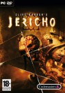 Clive Barker's Jericho PC game
