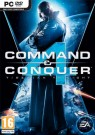 Command & Conquer 4 Tiberian Twilight PC datorspēle
