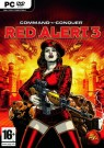 Command & Conquer: Red Alert 3 PC game