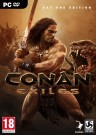 Conan Exiles  (Day One Edition) PC game