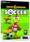 Crazy Chicken Soccer PC