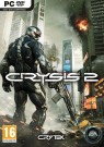 Crysis 2 PC datorspēle