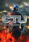 CTU (Counter Terrorism Unit) PC game