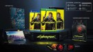 Cyberpunk 2077 Collectors Edition PC datorspēle