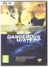 Dangerous Waters PC datorspēle