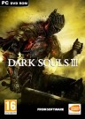 Dark Souls III (3) PC DVD computer game