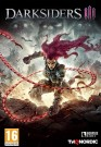 Darksiders III PC datorspēle
