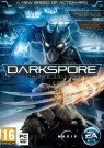 Darkspore Limited Edition PC game