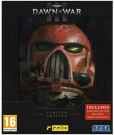 Dawn of War III - Warhammer 40.000 Limited Edition PC game