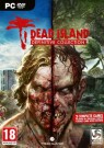 Dead Island Definitive Collection PC DVD datorspēle