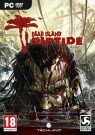 Dead Island: Riptide PC DVD (ENG) game