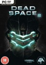 Dead Space 2 PC datorspēle