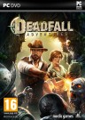 Deadfall Adventures PC datorspēle