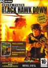 Delta Force: Black Hawk Down & Team Sabre - Gold Pack PC datorspēle - ir veikalā