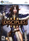 Disciples III: Renaissance PC game