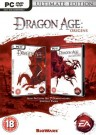 Dragon Age: Origins - Ultimate Edition PC DVD (ENG)