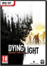 Dying Light PC DVD (ENG) game