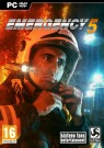 Emergency 5 PC game