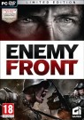 Enemy Front Limited Edition PC DVD (ENG) - datorspēle