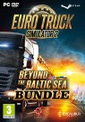 Euro Truck Simulator 2 - Beyond the Baltic Sea Bundle PC game