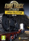Euro Truck Simulator 2 - Cargo Collection Add-On PC datorspēle