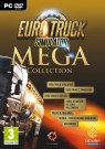 Euro Truck Simulator 2 Mega Collection PC game