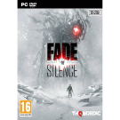 Fade to Silence PC datorspēle