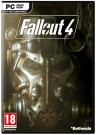 Fallout 4 PC game