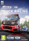 FIA European Truck Racing Championship PC game