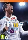 FIFA 18 PC game