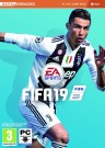 FIFA 19 PC (ENG) game