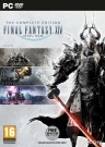Final Fantasy XIV Online Complete Edition PC game