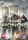 For Honor PC datorspēle