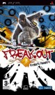 Freak Out Extreme Freeride PC